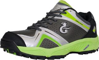 Gryphon Aero G1 Hockey Shoes, GREY/GRE
