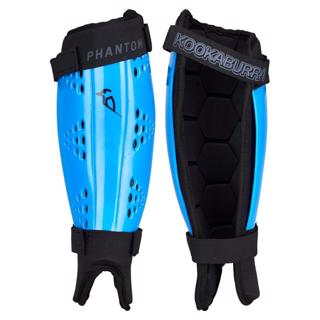 Kookaburra Phantom Hockey Shin Guards