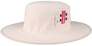 Gray Nicolls Cricket Sun Hat