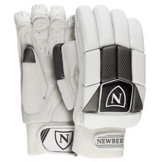 Newbery N Series Batting Gloves JUNIOR