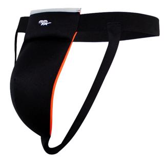 TK PAX 3.1 Mens Hockey Abdo Guard
