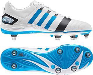 adidas FF80 TRX SG 2 Rugby Boots,