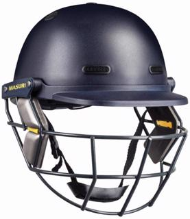 Masuri Vision Series CLUB Cricket Helmet