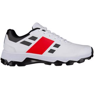 Gray-Nicolls Velocity 3.0 Spike Cricket Shoes Size