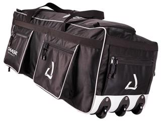 Chase Pro Wheel 170 Cricket Bag