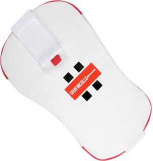 Gray Nicolls Test Cricket Chest Guard