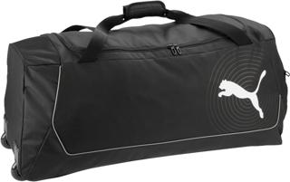 Puma Evo Power LARGE Cricket Bag