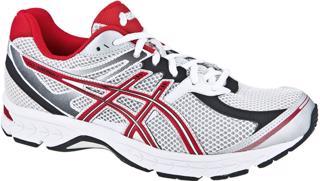 Asics GEL Oberon 7 MENS Running Shoes