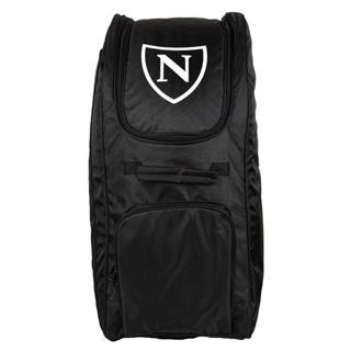 Newbery N Series Small Duffle Bag BLAC