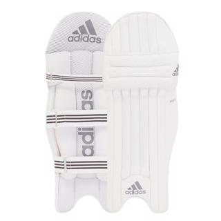 adidas XT 2.0 Cricket Batting Pads JUN