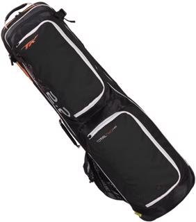 TK LSX 2.2 Hockey Stick Bag BLACK