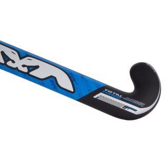 TK Total Three Hockey Stick ROYAL, J