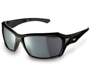 Sunwise Regatta BLACK Sunglasses