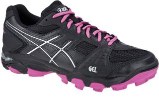 Asics GEL-Blackheath 4 WOMENS Hockey Sho
