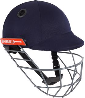 Gray Nicolls ATOMIC Cricket Helmet JUNIO