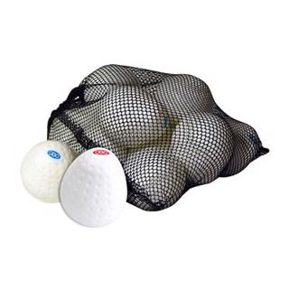 Obo Bobbla Hockey GK Training Balls