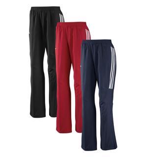 adidas T12 Team Pant WOMENS