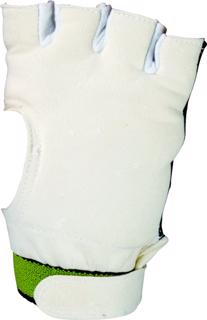 Kookaburra Fingerless WK Inners