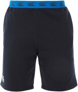 Canterbury Vaposhield-Cotton Elite Short C