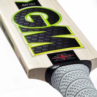 Gunn & Moore ZELOS Original Cricket