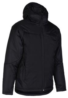 Morrant Contoured Thermal Jacket