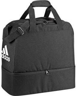 adidas Football Team Bag BC MEDIUM,