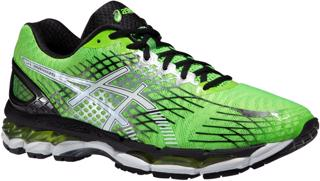 Asics GEL-Nimbus 17 MENS Running Shoes%2