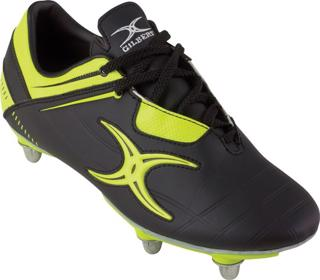 Gilbert Kryten V1 Low Soft Toe Rugby%2