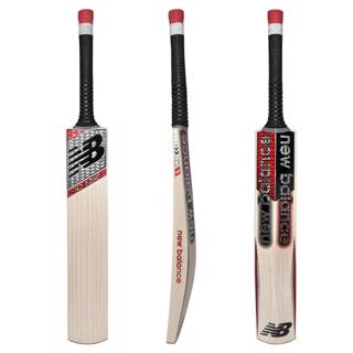 New Balance TC 1260 Cricket Bat