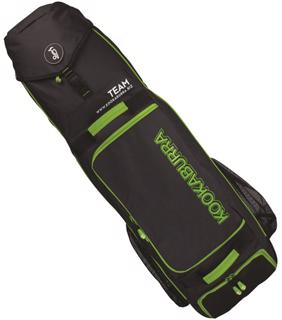 Kookaburra TEAM Hockey Kit Bag