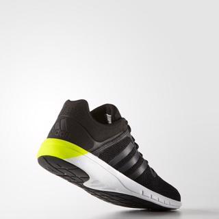 adidas Climacool Fresh 2.0 MENS Running%