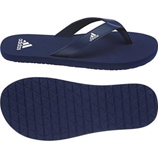 adidas EEZAY Flip-Flops NAVY