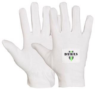 Dukes Cricket Batting Inner Gloves