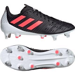 adidas PREDATOR MALICE Control SG Rugby%