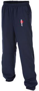 Samurai Pitchside Training Trouser, LONG