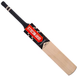 Gray Nicolls Kronus 600 Cricket Bat