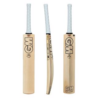 Gunn & Moore ICON 404 Cricket Bat