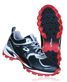 Dita Ultimate Xtreme SR-10 Hockey Shoe