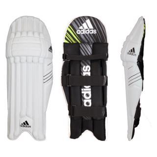 adidas INCURZA 3.0 Cricket Batting Pads