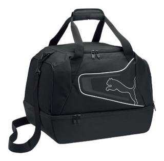 Puma Powercat 5.12 Base Compartment Bag%