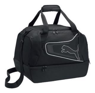 Puma Powercat 5.12 Base Compartment Bag%