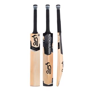 Kookaburra SHADOW 2.3 Cricket Bat