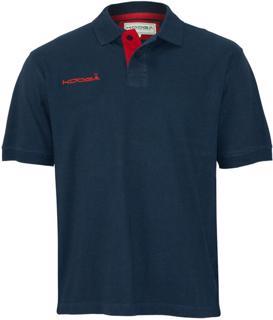 Kooga Pique Polo Shirt