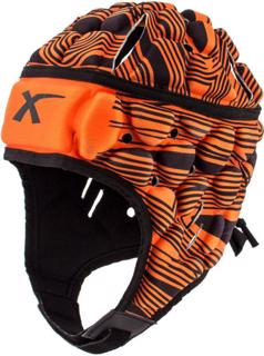 Xblades Wild Thing Rugby Headguard, OR