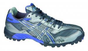 Asics GEL-PLATINUM Hockey Shoe, WOMENS