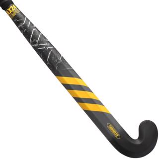 adidas AX24 Compo 1 Hockey Stick