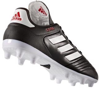 adidas COPA 17.3 FG Football Boots BLA