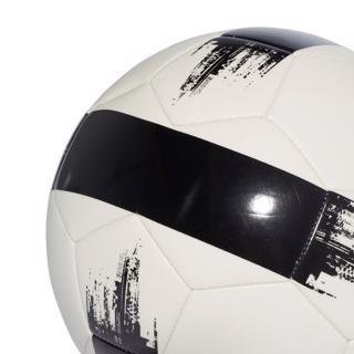adidas EPP II Football WHITE/BLACK