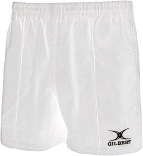 Gilbert Kiwi Pro Rugby Shorts JUNIOR