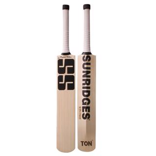 TON SS Vintage 3.0 Cricket Bat